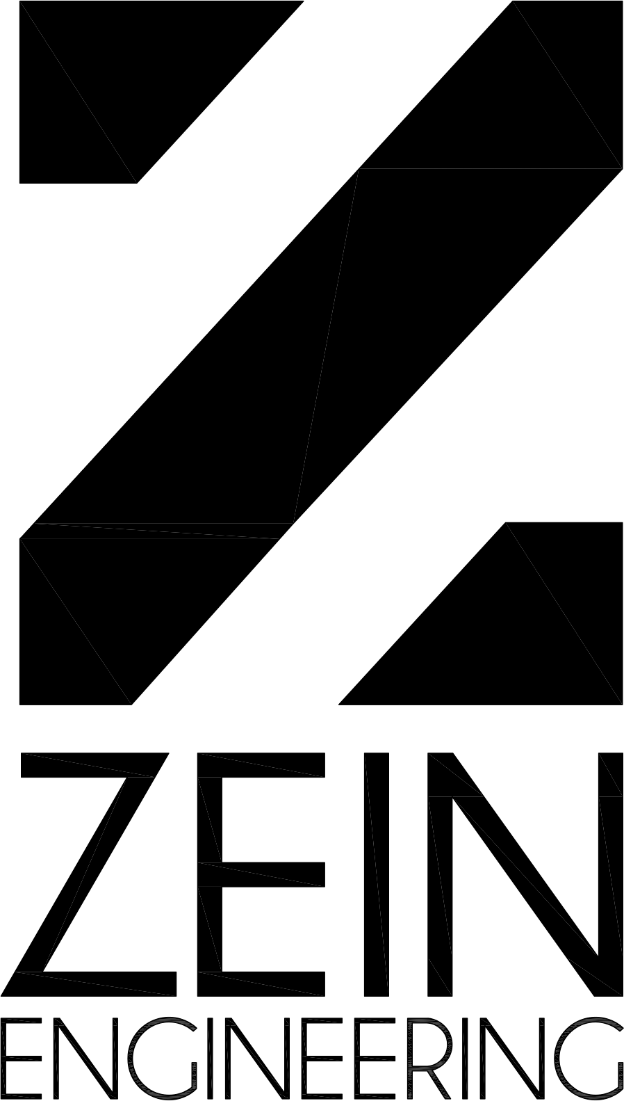 Zein Engineering